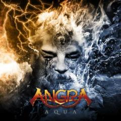 [ANGRA] Aqua 100811