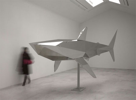 Shark, 2008