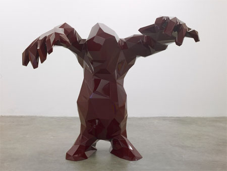 Le Monstre, 2007
