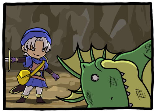 dq6_4_6.png