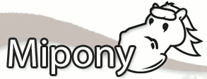 mipony.png